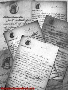 writings-oswald