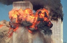 9/11 door de ogen van de filmende broers Naudet