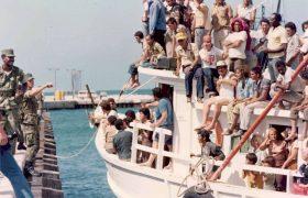 Cubanen in Miami: emigratiegolven en Marielitos